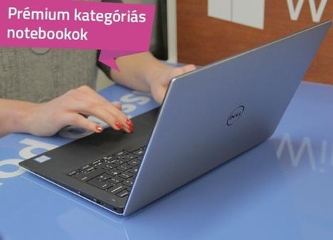 Megbízható prémium kategóriás laptopot keresel hosszútávra ? | Android,Mobile,Softwares,Laptops,Smartphones,Online Security | Scoop.it