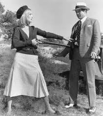 Bonnie and Clyde(primary document #1) | Crimes_of_the_1930s' | Scoop.it