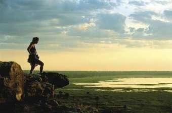 Retraite spirituelle : un peu tous les jours, c'est possible ! | Relaxation Dynamique | Scoop.it