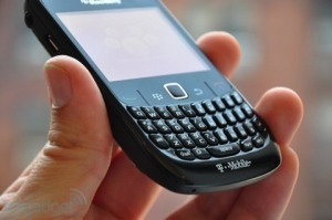 Mobile Journalism: Five Useful Apps for Your BlackBerry | Mobile Journalism Apps | Scoop.it