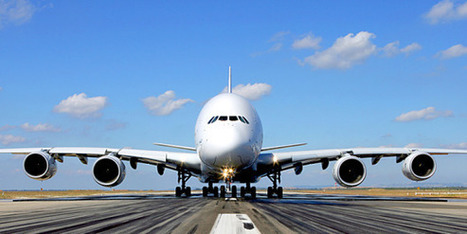 L'A380 ne décolle toujours pas | La lettre de Toulouse | Scoop.it