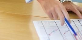 LES CLES DE LA PERFORMANCE | Création et reprise d'entreprise | Scoop.it