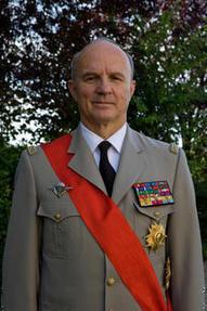 14 juillet : Mise à l'honneur de l'ordre national du Mérite et de la médaille de la Résistance | Chroniques d'antan et d'ailleurs | Scoop.it