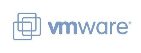 VMware partners with Dell & HP on software-defined datacentres | Actualité du Cloud | Scoop.it