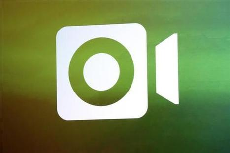Why Instagram video and Vine are apples and oranges - CNET | Social Media Article Sharing | Scoop.it