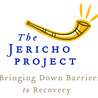 The Jericho Project