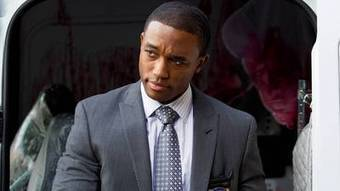 PASSINGS: Lee Thompson Young | Mental Health & Creativity | Scoop.it