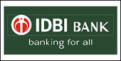IDBI Latest Bank Recruitment 2013-14 All notifications And Online Applications at www.idbi.com | i1edu | Scoop.it