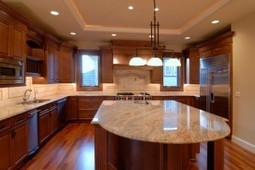 Top Notch C-Tops is a quality countertop contractor in St Paul, MN | Top Notch C-Tops | Scoop.it
