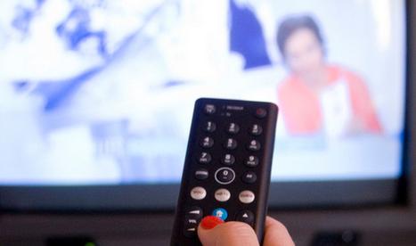 Berne va aider les médias à franchir le cap du numérique | Les médias face à leur destin | Scoop.it