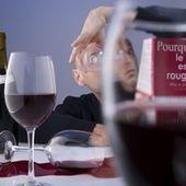 Rentrée littéraire sous le signe de la vigne | Le Vin en Grand - Vivez en Grand ! www.vinengrand.com | Scoop.it