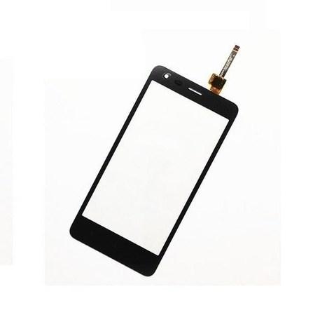 Thay mặt kính Xiaomi Mi Note - Cứu dữ liệu điện thoại | vituong87 | Scoop.it