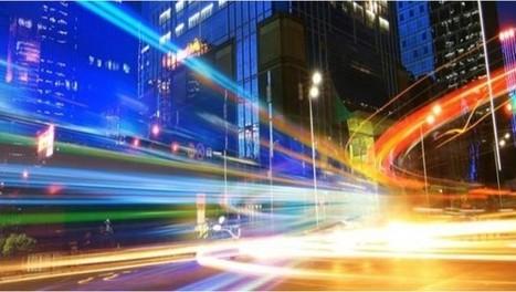 Le Smart City Institute : un nouvel outil au service du développement des « Villes Intelligentes » (CCI Mag, Janvier 2015)   Sustainable strategy - Smart City Institute HEC Liège   Scoop.it