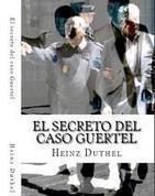 Caso Gürtel - Corrupción política eBook by Heinz Duthel - Kobo | Book Bestseller | Scoop.it