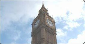 La Mansion del Ingles. Curso de Ingles Gratis. Gramática inglesa | Learning English UC | Scoop.it