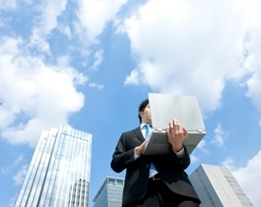 Jobs: What does a cloud IT career really mean? | Cloud Central | Scoop.it