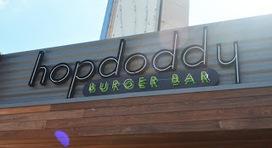 Hopdoddy Burger Bar, Hamburgers, Beer Tavern, Dallas-TX   American Food   Scoop.it