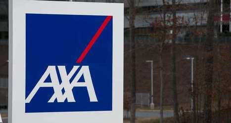 Pourquoi AXA s'allie à Alibaba | Stratégie Digitale Assurance | Scoop.it
