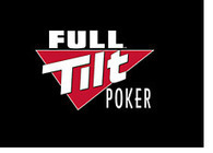 Tapie & Masquelier Form 'New Full Tilt' in Dublin | This Week in Gambling - Poker News | Scoop.it