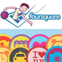 Social e local: le nuove leve del marketing - Il Sole 24 Ore | comunicazione 2.0 | Scoop.it