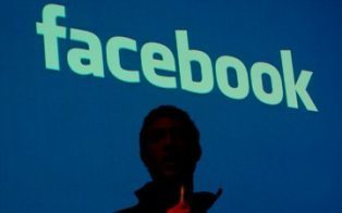 Prepare Yourselves: Facebook To Be Profoundly Changed | Sosiaalinen Media | Scoop.it
