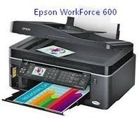 Shofa software10: Epson WorkForce 600 Printer Driver Download   www.shofasoftware10.blogspot.com   Scoop.it