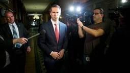 McGuinty resignation catches Ontario Premier off-guard | Politics | Scoop.it