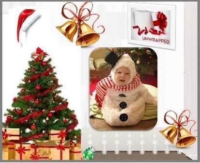 Christmas Celebration | Recipes | Scoop.it