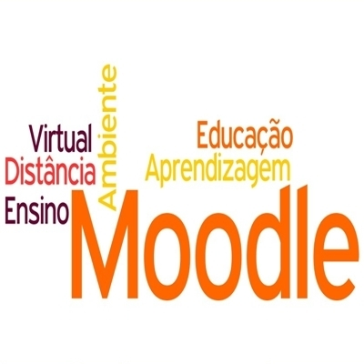 Back to School: 17 awesome sites for Moodle training videos|Moodle News | Moodle in Education | Scoop.it