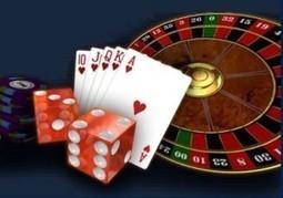Best USA Online Casinos For USA Players   msn kaydol   Scoop.it