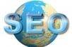 Google teste déjà sa recherche sémantique | Actualités E-marketing | Scoop.it