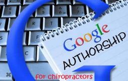 Aumentar el Search Engine en los Resultados de los Clics con Google+ Authorship | eBooks y Apps, Interesante | Scoop.it