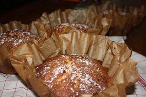 La croustade du pays (ou Tourte des Pyrénées) - La cuisine d'Emma H | Pyrénéisme | Scoop.it