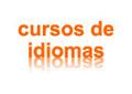 AulaFácil - Cursos Gratis On-line   anglés   Scoop.it