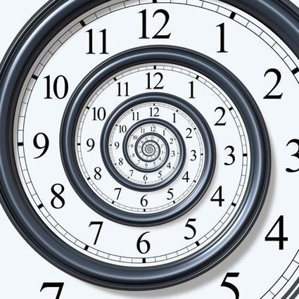 Do Meditation & Make 1 Day = 48 Hours | Yoga, Meditation and Spirituality | Scoop.it