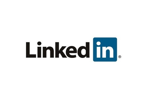LinkedIn | Will Davidson LLP | Scoop.it