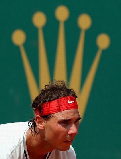 Dimitrov offre à Tsonga les pistes pour battre Nadal - PKTennis | PK Tennis News | Scoop.it