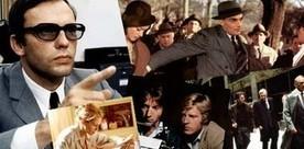 Notre top 5 des films engagés | Livres & lecture | Scoop.it