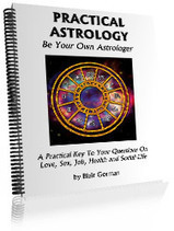 Astrology Readings, Natal Birth Charts, and Personal Horoscopes | Astrology Reading New York | Scoop.it