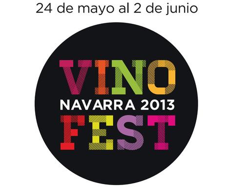 VinoFest Navarra 2013   Vivespañol   Scoop.it