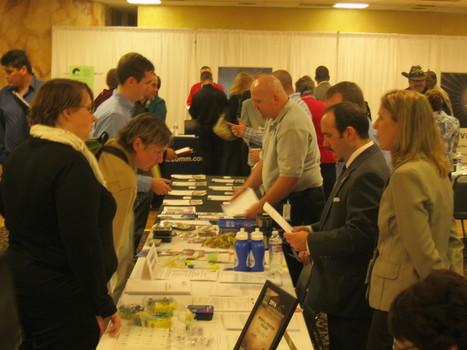 Rochester NY Veterans Outreach Center National Veterans Job Expo   Job Fair Events & Opportunities   Scoop.it