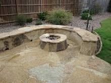 Thinking About Outdoor Patio Ideas   Patio Ideas   Scoop.it