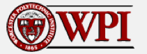 Worcester Polytechnic Institute to Open STEM Education Center   Curious Minds   Scoop.it