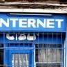Soutien scolaire sur internet