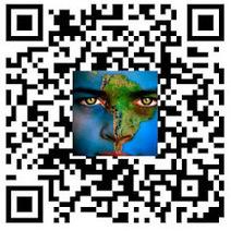 Geoinformación: Cámaras Web proyectadas en tiempo real en Google Earth | #GoogleEarth | Scoop.it