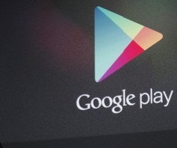 Google marks first anniversary of Google Play rebrand with a week of deals for users | MUSIC:ENTER | Scoop.it