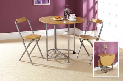 Small Folding Table And Chairs | Wide Ranges With... | Sams Millor | Cheap Folding Tables | Scoop.it