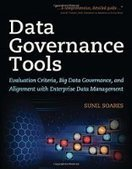 Data Governance Tools - PDF Free Download - Fox eBook | Information Management | Scoop.it