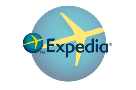 #Expedia Adds Emoji To Its Title Tags To Increase Click Through Rates In #Google | ALBERTO CORRERA - QUADRI E DIRIGENTI TURISMO IN ITALIA | Scoop.it