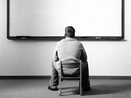 Adiós formación, ¡hola aprendizaje! | Teorías de aprendizaje | Scoop.it